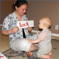 Use Sign Language To Communicate With Your Hearing Baby Before They Can Talk An Overview