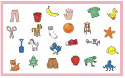 wppsi test sample questions for preschoolers